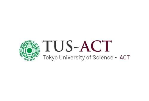 課外活動サイト 「TUS-ACT」