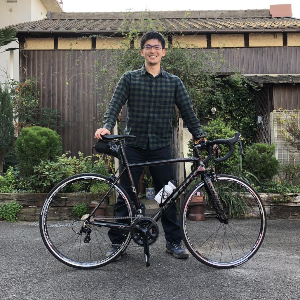 横山 慎太郎