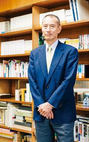 理大人 - 東京理科大学 TOKYO UN...