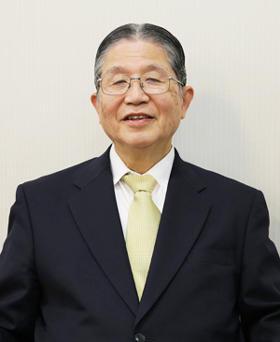 20171019_president.jpg