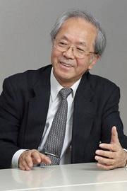 TUS Today一覧 | 東京理科大学
