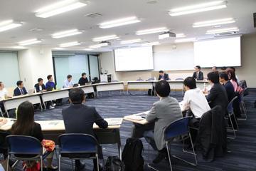 「東京理科大学オープンカレッジ」の2019秋冬期募集開始について