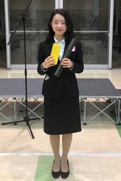 本学学生らが日本機械学会関東支部 第58回学生員卒業研究発表講演会においてBest Presentation Awardを受賞