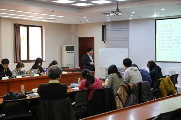 2018年度西安交通大学との双方向短期留学プログラム(派遣)の実施について_01