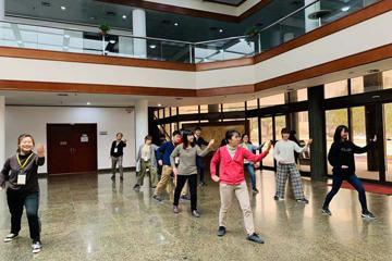 2018年度西安交通大学との双方向短期留学プログラム(派遣)の実施について_03