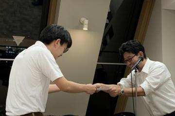 本学大学院生が2019年度 第1回 6大学合同 乱流制御研究会 優秀講演賞を受賞_02