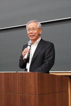 東京理科大学と産業技術総合研究所との合同シンポジウムを開催(6/25開催報告)_01