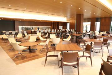 野田キャンパス7号館NRC教育研究センター竣工式を開催(7/11)_04