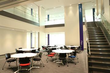 野田キャンパス7号館NRC教育研究センター竣工式を開催(7/11)_06