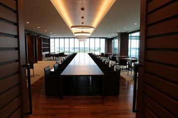 野田キャンパス7号館NRC教育研究センター竣工式を開催(7/11)_08