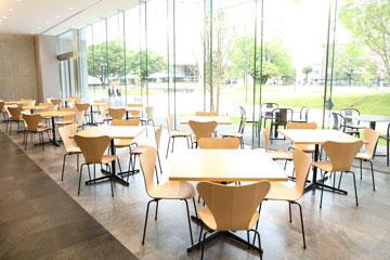 野田キャンパス7号館NRC教育研究センター竣工式を開催(7/11)_12