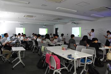 2019年度宇宙教育プログラム第3回を開催(8/4・開催報告)_04