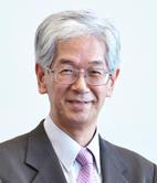 本学教員が令和元年度東京都名誉都民顕彰式及び東京都功労者表彰式において技術振興功労者を受賞