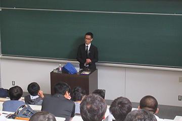 第7回坊っちゃん講座「宇宙利用における力学の基礎」開催報告告_01