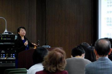 2019年度宇宙教育プログラム 第8回を開催(11/17・開催報告)