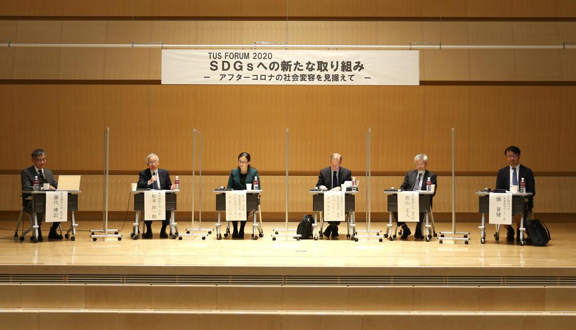 理科 発表 合格 東京 大学