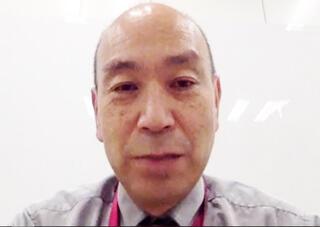 【開催報告 3/25】第1回 理研-理科大合同シンポジウム