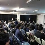 株式会社フジタ寄附講座「実践建築構造工学」発足式を開催
