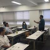 教員向け英語教授法セミナーを開催