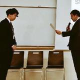 本学教員と本学大学院生らが第13回バイオマス科学会議においてポスター賞を受賞