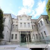 TOKYO MX 「東京クラッソ!NEO」で近代科学資料館と数学体験館を紹介(3/18)
