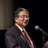 宇宙滞在技術の高度化と社会実装の促進 東京理科大学スペース・コロニー研究センターキックオフミーティングを開催