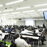 東京理科大学「新技術説明会」を開催(11/13)