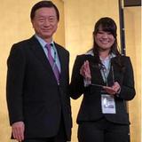 本学教員及び大学院生らが、APIEMS2019においてBest Paper Awardを受賞
