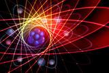手裏剣型の格子を形成する初の磁性体で量子スピン液体状態を観測 <br />~スピントロニクスへの応用に期待~