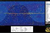 【開催報告・10/18】宇宙教育プログラム オンライン開催