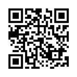 高校教員対象説明会の開催について(6/3・6/7)