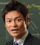 後藤田 浩